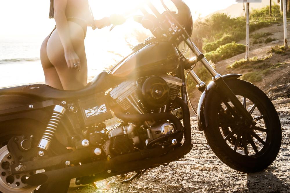 badwood-bike16.jpg