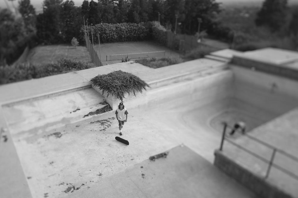 LA-pool1.jpg