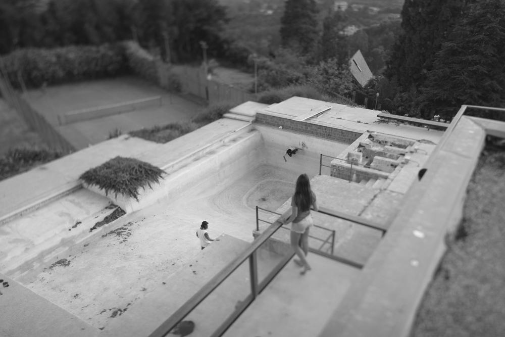 LA-pool4 2.jpg