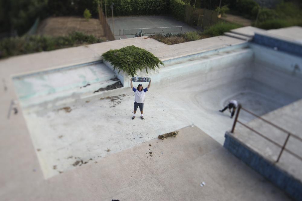 LA-pool2.jpg