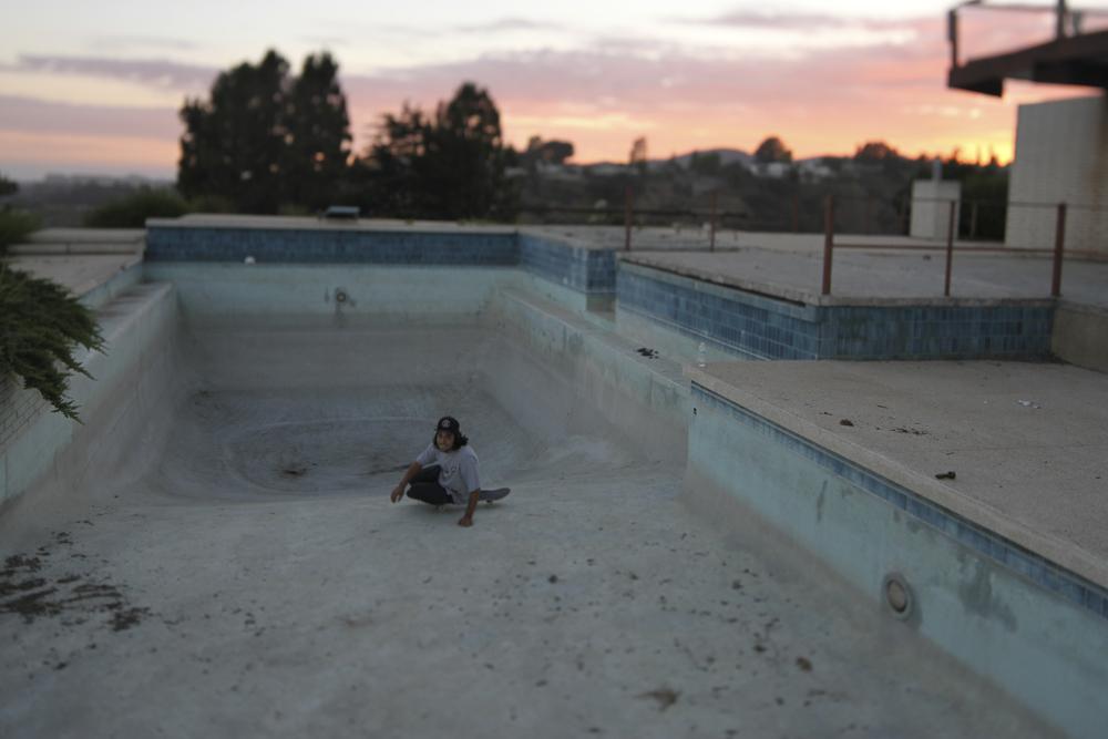 LA-pool6.jpg