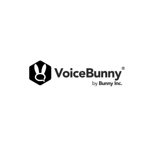 voicebunny.png