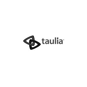 taulia.png
