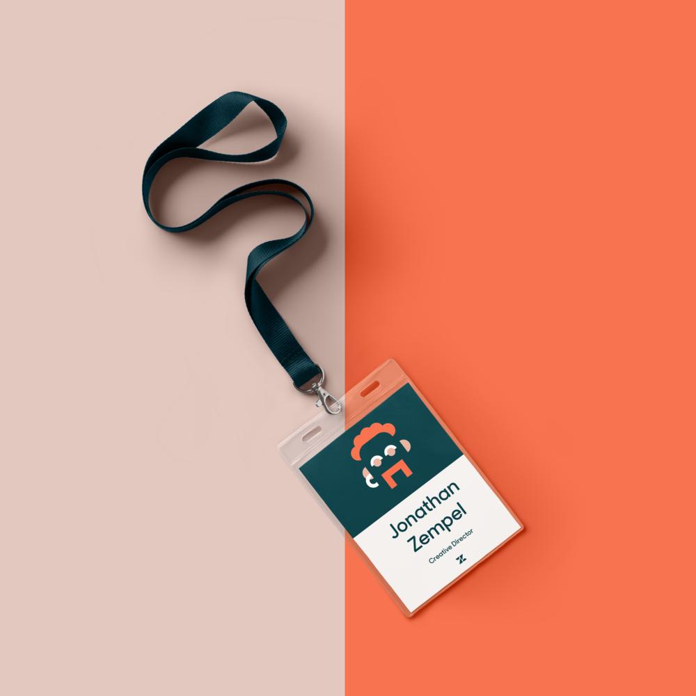 ID-Card-Holder-Mockup-vol-2.png