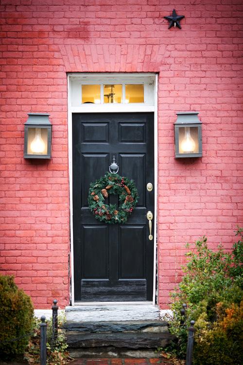 lh_door.jpg