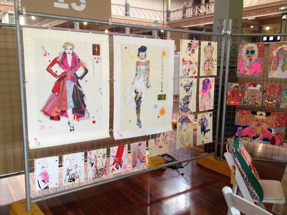 IMG_0373+stall+left.jpg