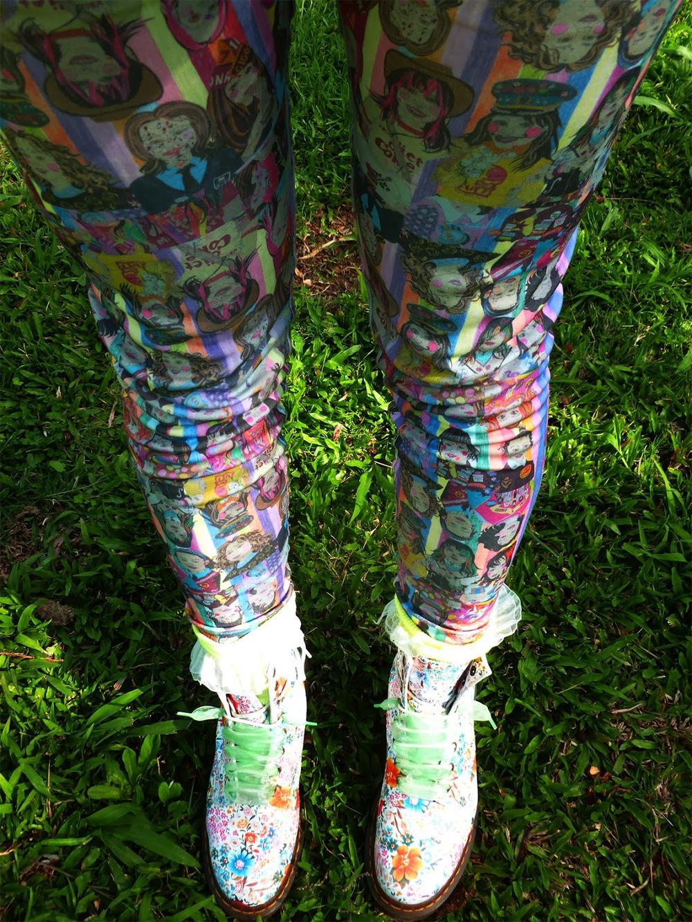 _MY+LEGGINGS+2.jpg