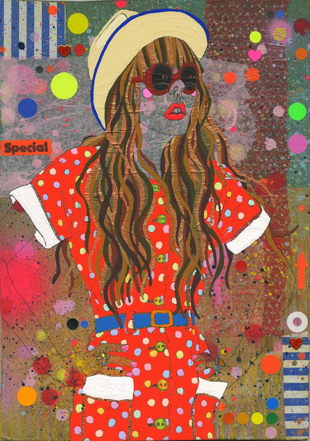 Steph-polka-dot-dress.jpg