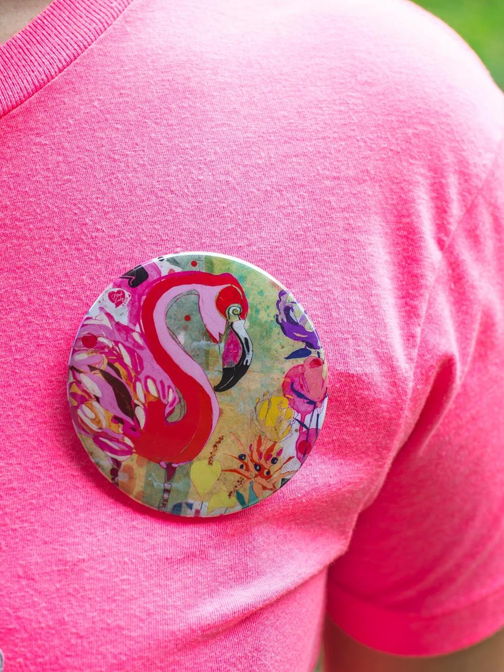 Flamingo+Badge.jpg