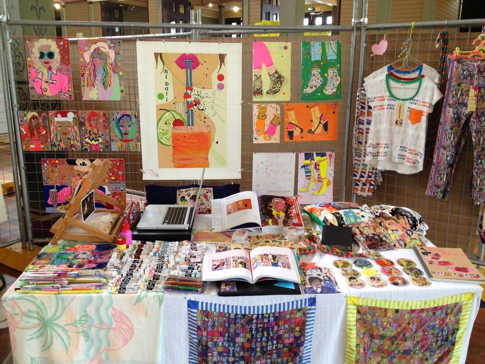 IMG_0374+stall+centre.jpg