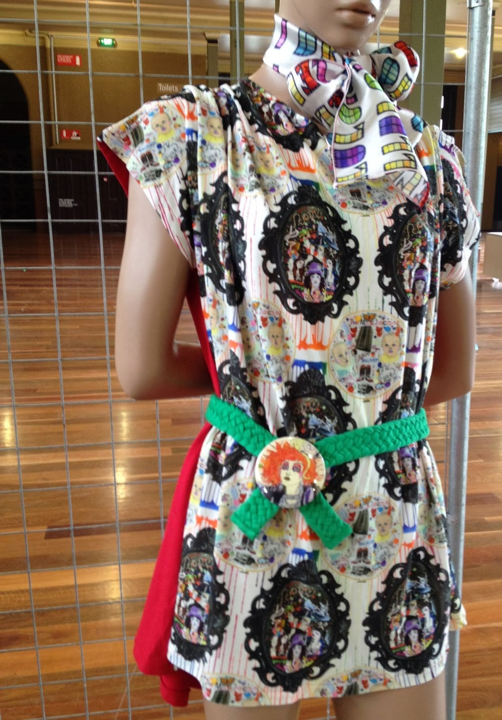IMG_0368+mirror+dress.jpg