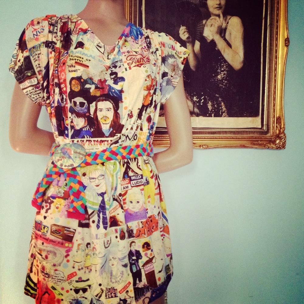 IMG_0360+my+dress+insta.jpg