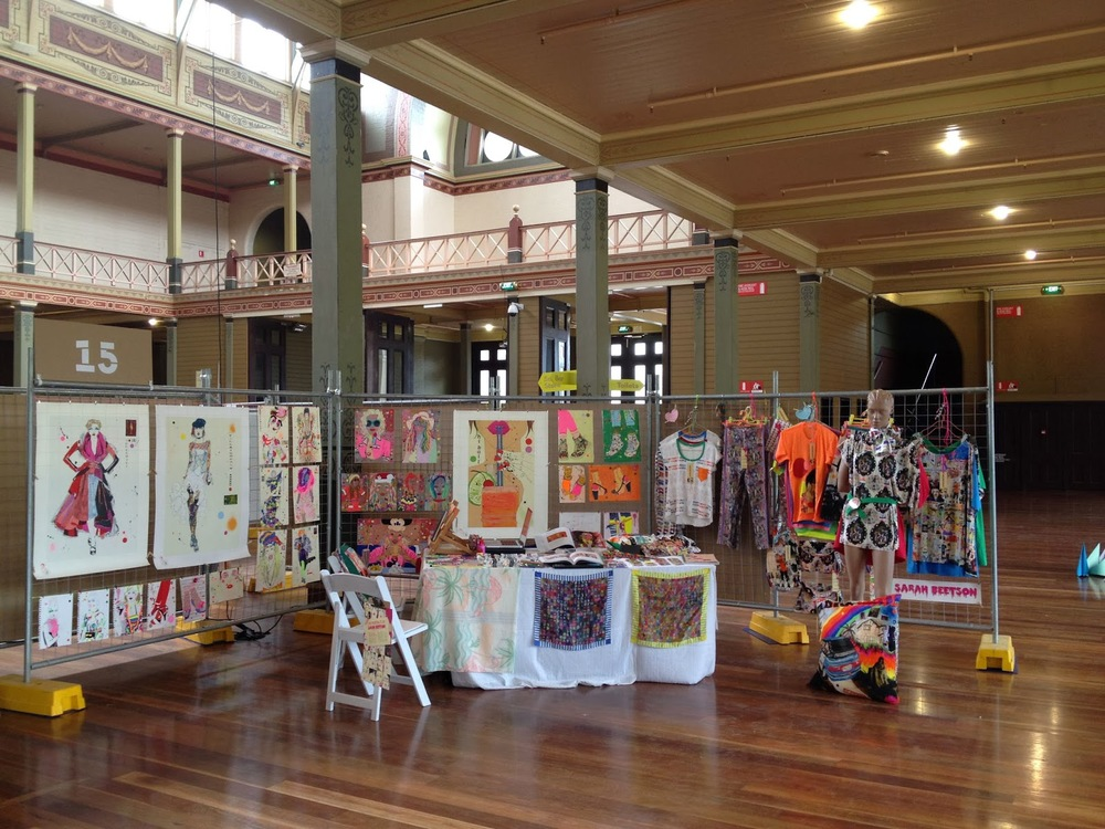 IMG_0371+stall+overview.jpg