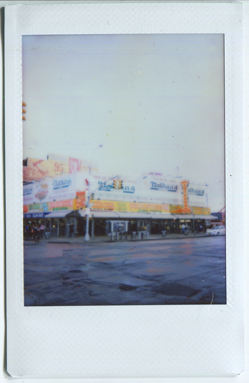20140604194057-Fuji_Instant_Nathan_s_wet.jpg