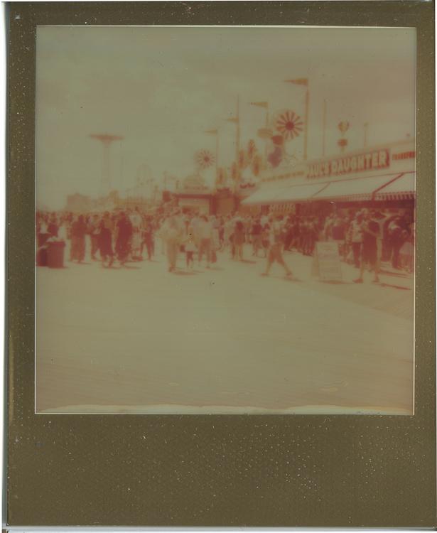 20140604194202-Polaroids_Memorial_day_Paul_s_Daughter.jpg