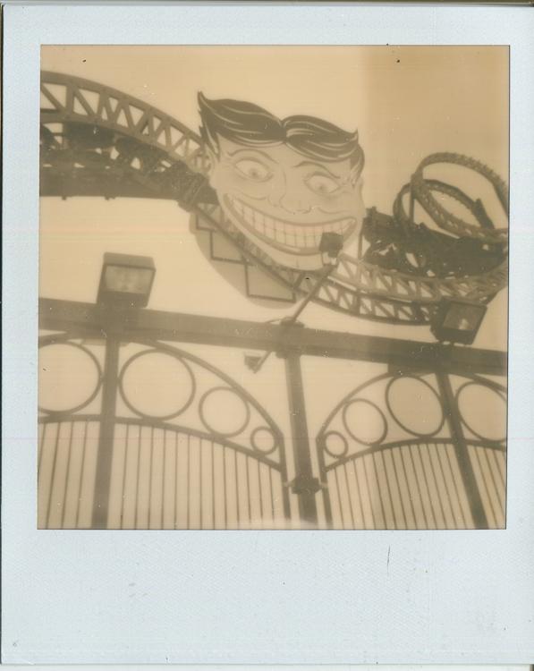 20140604194321-Polaroids_Luna_Steeplechase_face_BW.jpg