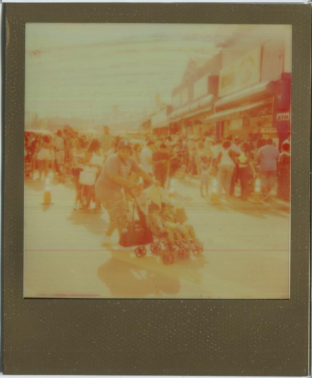 20140604194450-Polaroids_Memorial_day_The_Bowery.jpg
