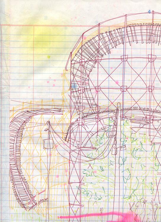 20140604195034-Coney_Sketchbook_-_Cyclone_from_Paul_s.jpg