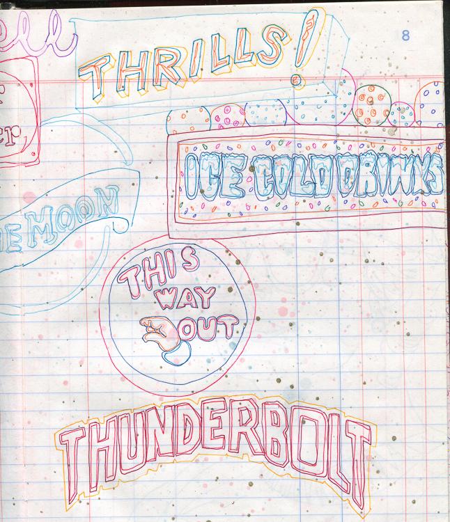 20140604195342-Coney_Sketchbook_-_CI_signage_2.jpg