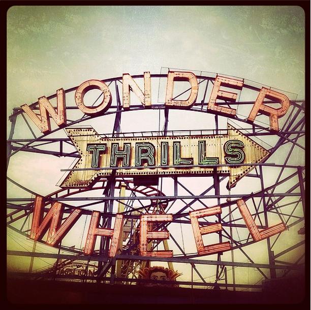 20140604195956-Instagram_Wonder_Wheel.jpg