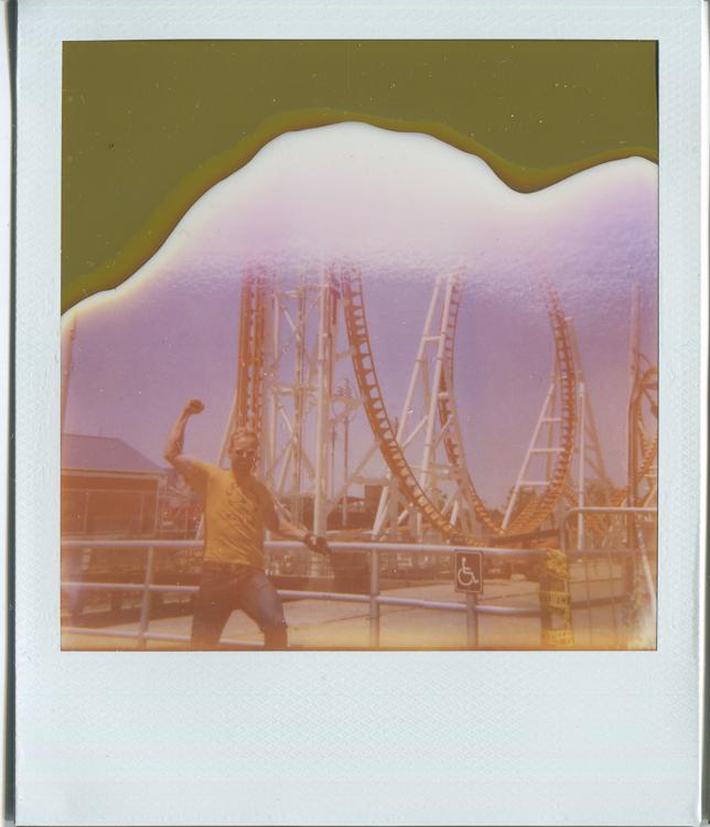 20140604200257-Polaroids_Chad_Thunderbolt.jpg