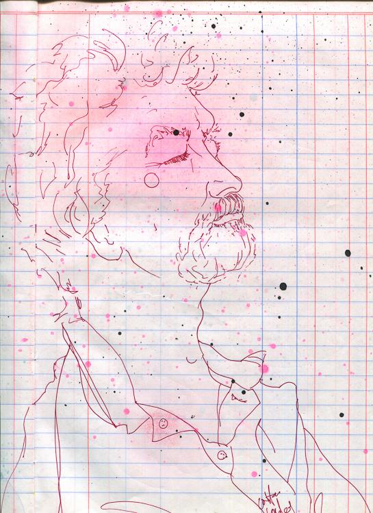 20140604200959-Coney_Sketchbook_-_my_Dad_at_Ruby_s.jpg