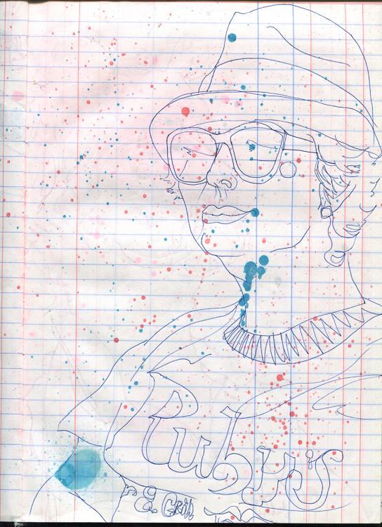 20140604200841-Coney_Sketchbook_-_my_Mum_at_Ruby_s.jpg