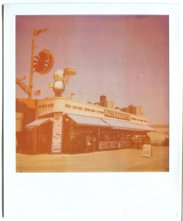 20140604201742-Polaroids_Paul_s_Daughter_angled.jpg