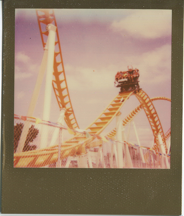 20140620103059-impossible_polaroids_thunderbolt___cyclone.jpg