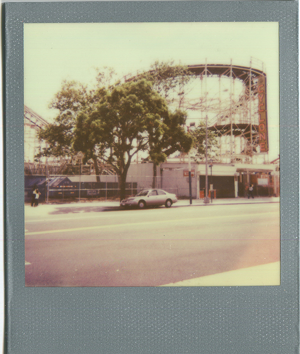 20140620103059-impossible_polaroids_thunderbolt___cyclone-2.jpg