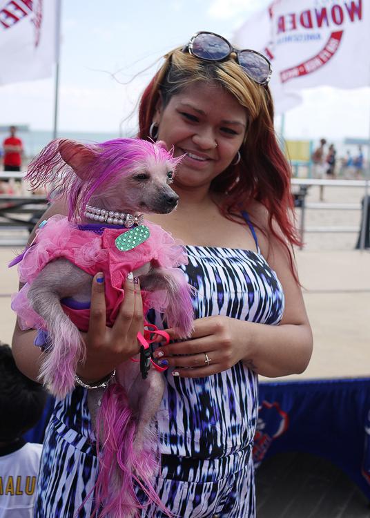 20140620114015-pink_lilac_punk_sweetie_costume_2.jpg