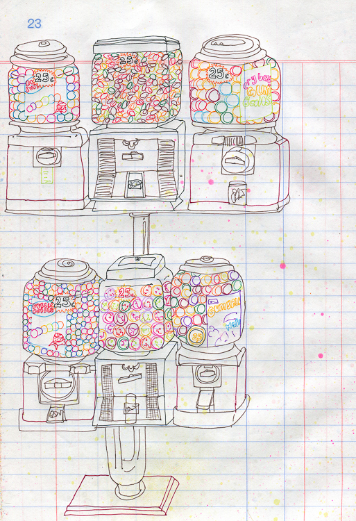 20140620114743-live_sketchbook_-_Gumball_machines_CI_USA.jpg