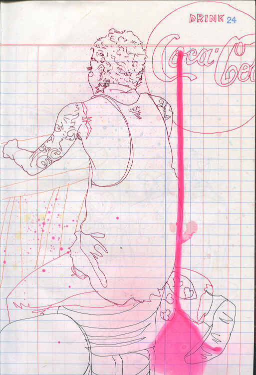20140620114800-live_sketchbook_-_Alejandro_Dubois_CI_USA.jpg