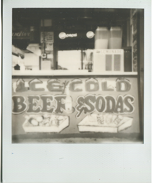 20140620115507-impossible_polaroids_bw_pete_s___tix.jpg