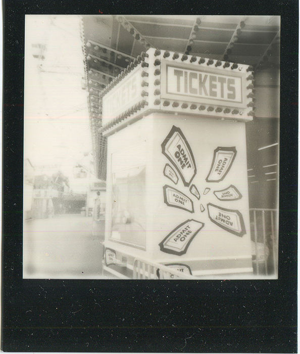 20140620115507-impossible_polaroids_bw_pete_s___tix-2.jpg