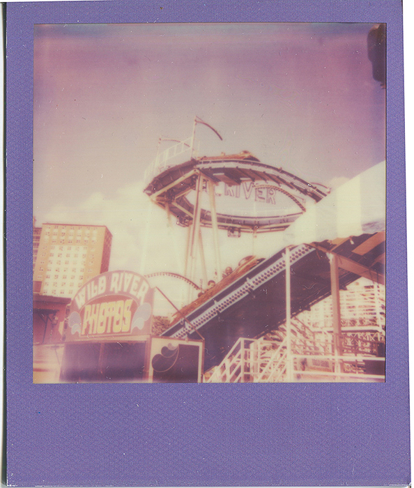20140620115549-impossible_polaroids_wild_river___duck.jpg