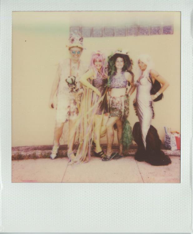 20140805152120-polaroids_-_mermaids___hat_merman.jpg