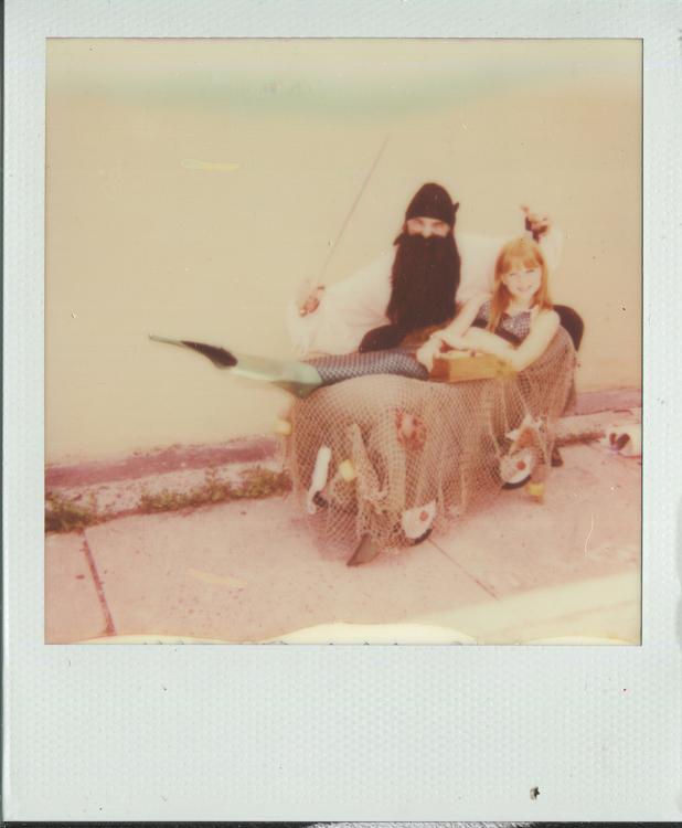 20140805152147-polaroids_-__pirate_mermaid_trolley.jpg