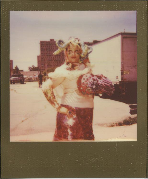 20140805152200-polaroids_-__pink_conical_bra_mermaid.jpg