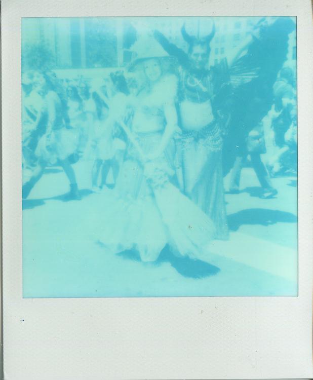 20140805152306-polaroids_-_mermaid_cyan_witchy.jpg
