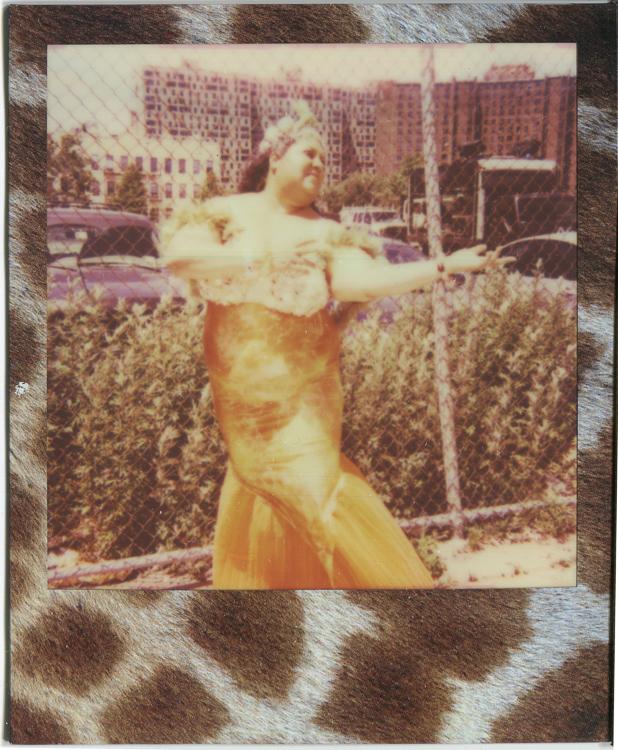 20140805152333-polaroids_-__yellow_mermaid.jpg