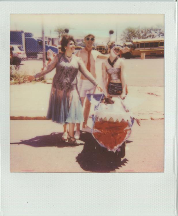 20140805152407-polaroids_-_mermaids_and_shark_cart.jpg