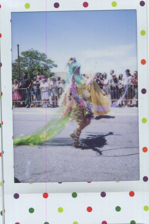 20140805154246-Fuji_Instant_marching_colour_mermaid.jpg