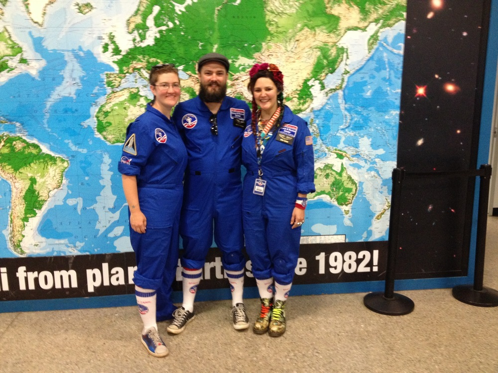 Flight suits, SC socks 2.jpg