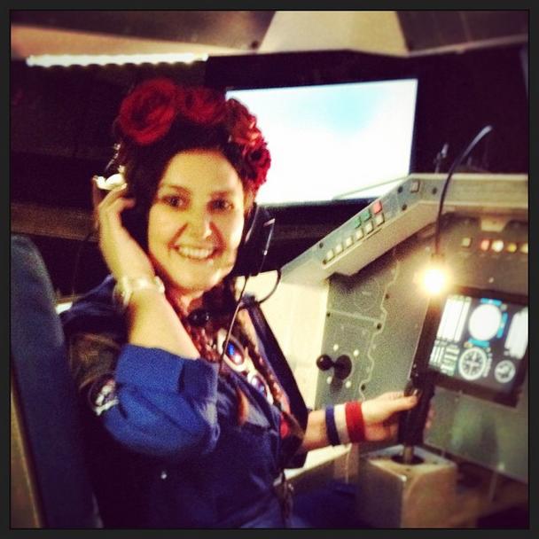shuttle pilot.png