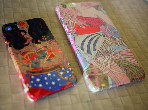 iphone+cases+wonderwoman+jem+2.jpg