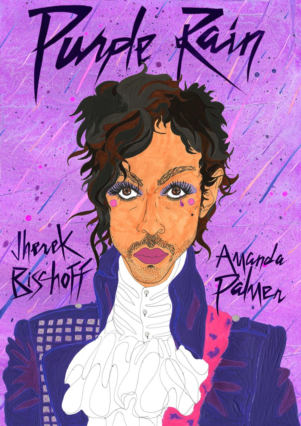 Prince purple rain COL plain TXT.jpg