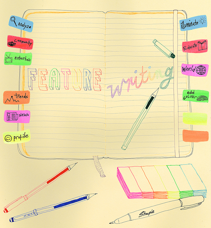 QWC-CMYK-feature-writing-journal-FIN.jpg