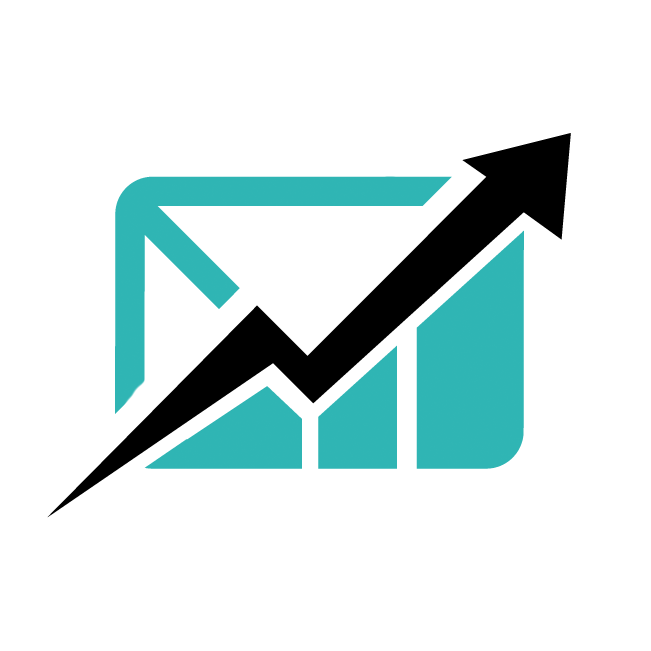 Logo quickmailapp
