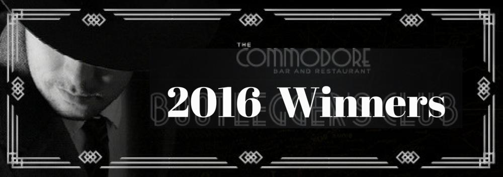 2016 Winners.png